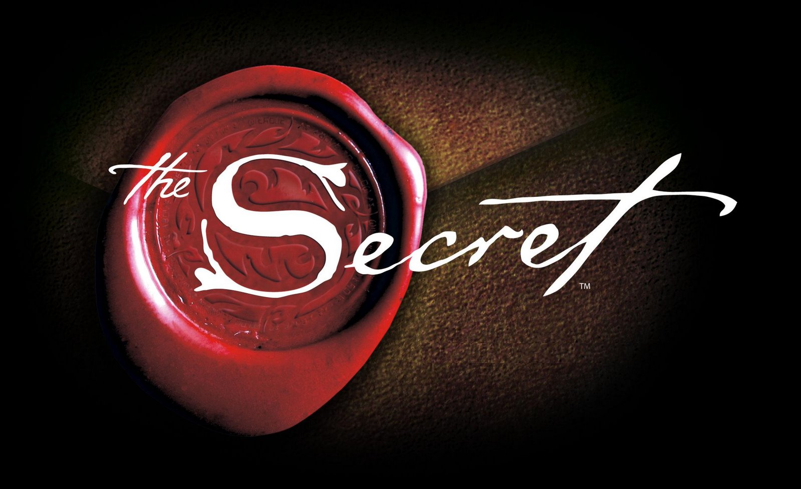 immagine DVD THE SECRET: A MUST SEE