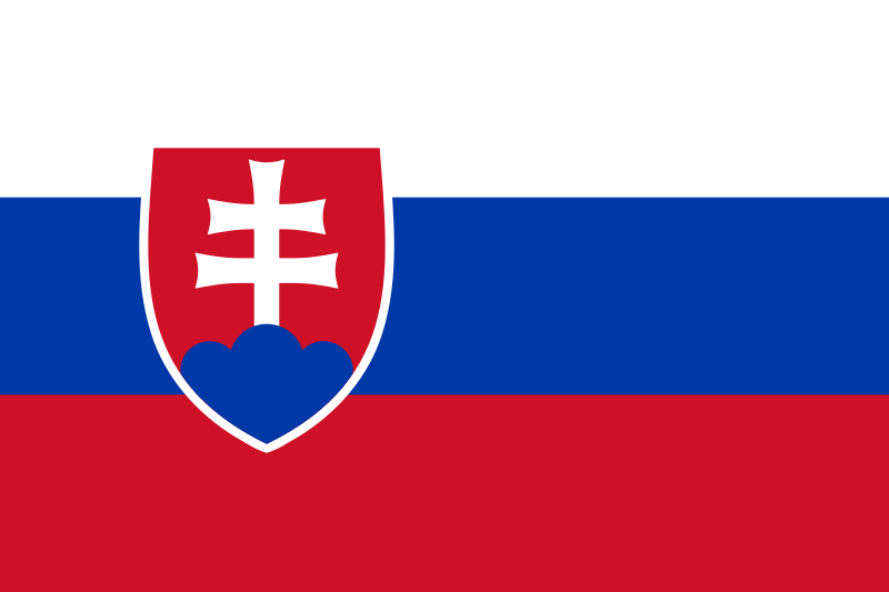 immagine SLOVAKIA: THE IMPORTANCE OF VIRTUOUS GOVERNMENT AND LOW TAXATION TO SPUR AN ECONOMIC MIRACLE