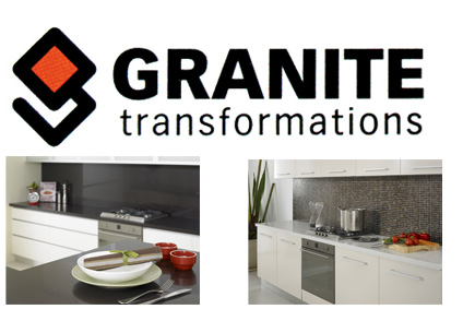 immagine GRANITE TRANSFORMATION USA: CHANGE AND EMOTIONS