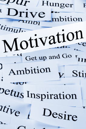 immagine TOP TIPS FOR EMPLOYEE MOTIVATION