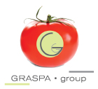 immagine LEADERSHIP AND PERSONNEL MANAGEMENT, GRASPA GROUP MIAMI