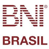 immagine BNI SAO PAULO: PRACTICAL ACTIONS TO BEAT THE ECONOMIC CRISIS (SLIDES IN PORTOGUESE)