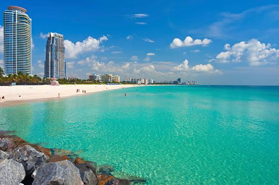 immagine MIAMI BEACH, HOW TO DEVELOP PEOPLE