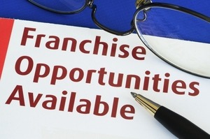 immagine OSM International: Searching for new Franchise partners in SPAIN AND LATIN AMERICA