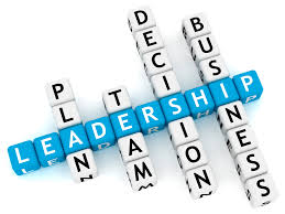 immagine Upcoming Leadership and I-Profile Seminars
