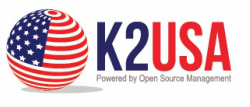 K2USA: helping companies with people management